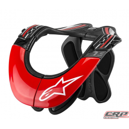 Tour De Cou ALPINESTARS Bionic Tech Carbon