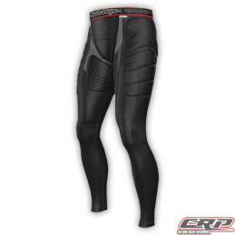 Pantalon de protection Troy Lee Designs enfant