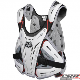 PROTECTION KID TLD CP5900
