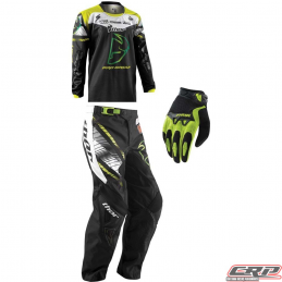 Tenue motocross THOR Youth Phase Pro Circuit 2015