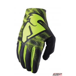 Gants Motocross THOR Youth Void Tread 2015