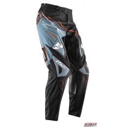 Pantalon Cross THOR Youth Phase Prism Steel 2015