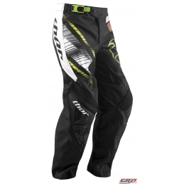 Pantalon Cross THOR Youth Phase Pro Circuit 2015