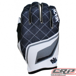Gants Novik Gloves TEC Darkness