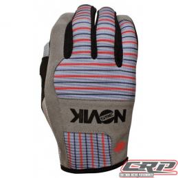 "Gants Novik Gloves TEC 365 ""Do Work"" Replica Brett Cue"