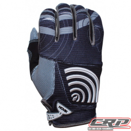 Gants Novik Gloves SIGNAL DARKNESS