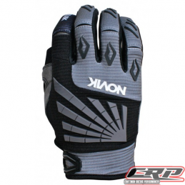 Gants Novik Gloves SV3 DARKNESS