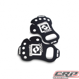 Sous Gants Moto Cross Anti Ampoules RISK RACING