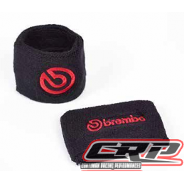 PROTECTION BOCAL DE FREIN BRODEE BREMBO (5X8CM)