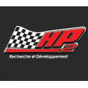 HP2 PHENIX