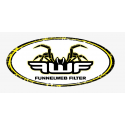 FWF - Funnelweb Filter